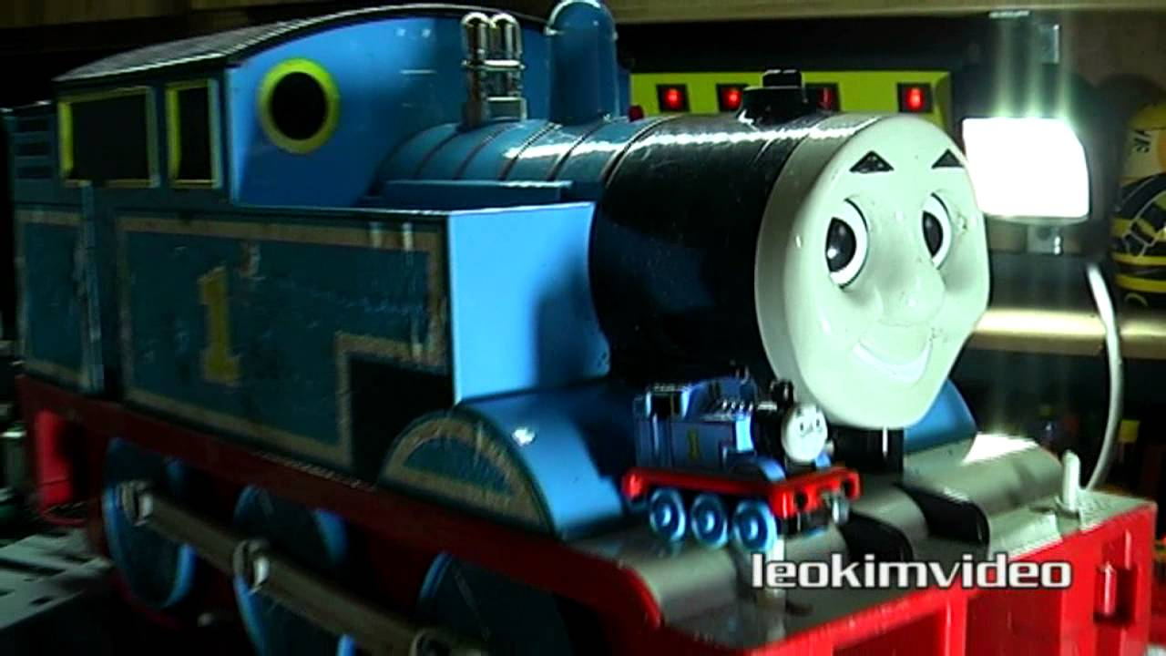thomas the tank classic giant tomy find amp lightning