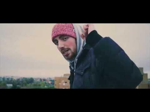 Disparo - Valore (Official Video)