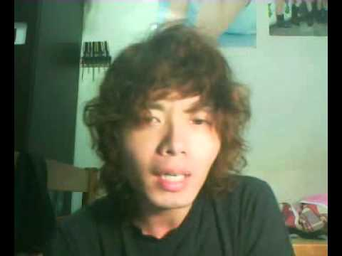 Arashi Blue - ジャニー士 video