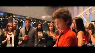 A Very Harold & Kumar Christmas Trailer 2011 HD