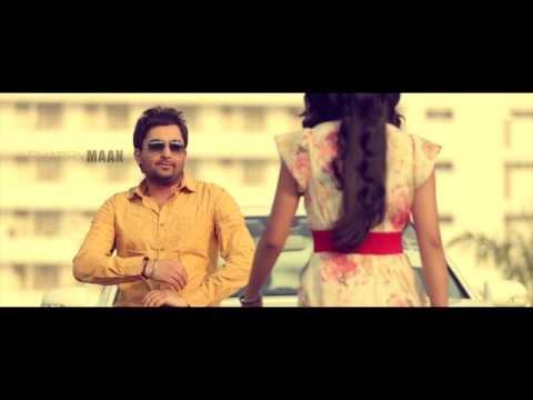 9X Tashan Diwali Love Song | Teaser | Kudi Tu Pataka | Releasing...