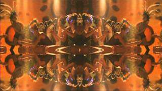 Basement Jaxx Raindrops Official Audio 2009 Scars