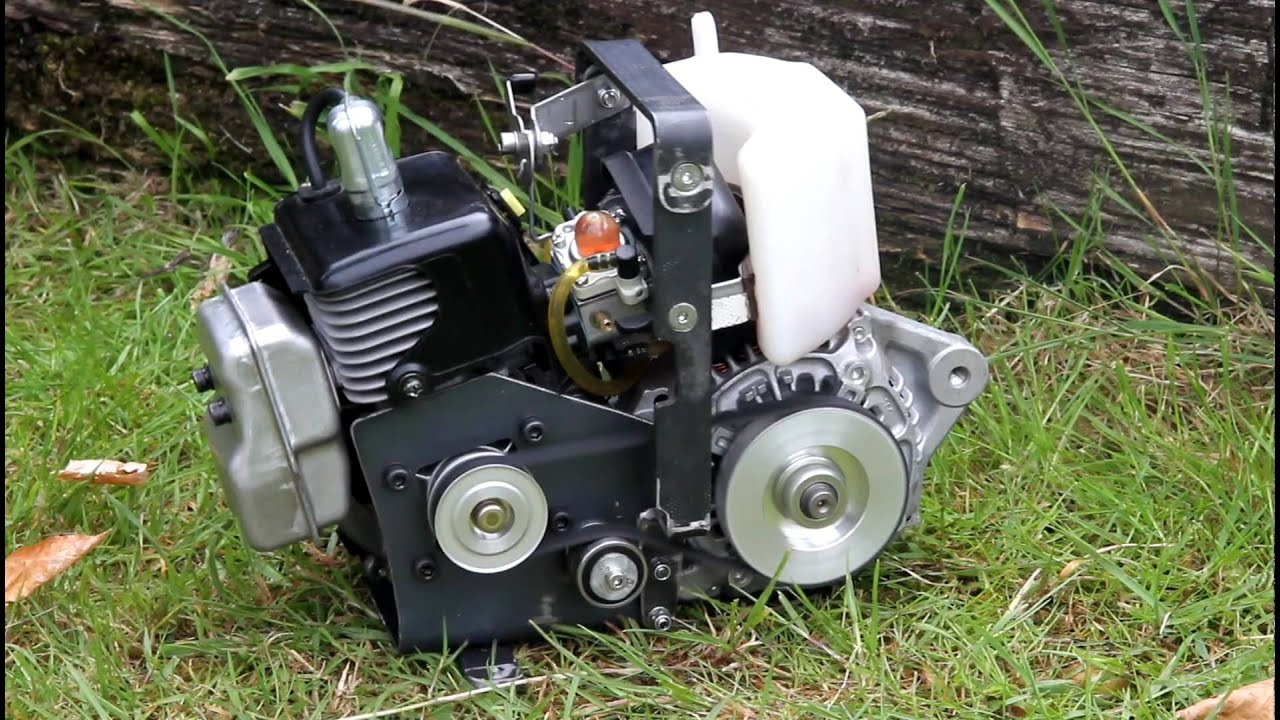 rc car small with Watch on es Best 136 Rc Truck further Worlds Most Efficient Electric Vehicles moreover Batteries further Robot further LEGO Racers Tiny Turbo Set.