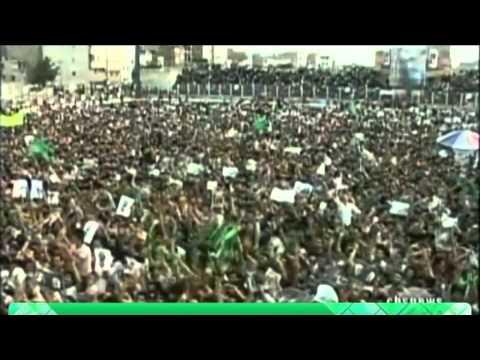 رسا: انتشار سند تقلب در انتخابات