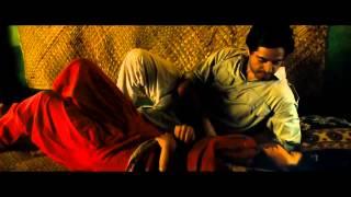Shriya Saran hot lip kiss unseen
