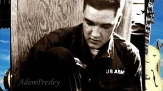 Watch Elvis Presley Just Tell Her Jim Said Hello video