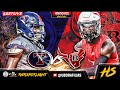 """Tampa Bay Tech vs Bloomingdale 2020 Highlights """"Greatest Comeback Ever"""""""