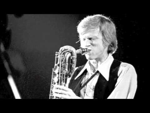 Gerry Mulligan -Walkin' Shoes