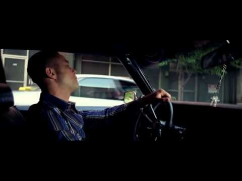Don Jon - Car Scene