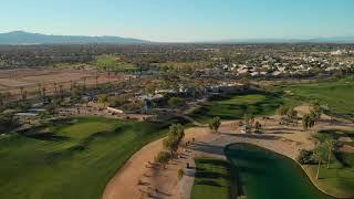 Palm Valley Golf Club - Goodyear, AZ