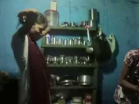 Kamar Hilela Ho  Manoj video