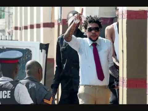 Platinumvybz Sound   100% Vybz Kartel Mix   March 2014 video