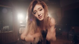 """download lagu """"Stay High"""" - Tove Lo - Against The Current gratis"""