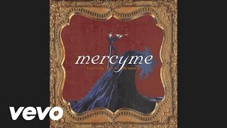 Watch Mercyme No More No Less video