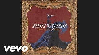 Watch Mercyme No More No Less video
