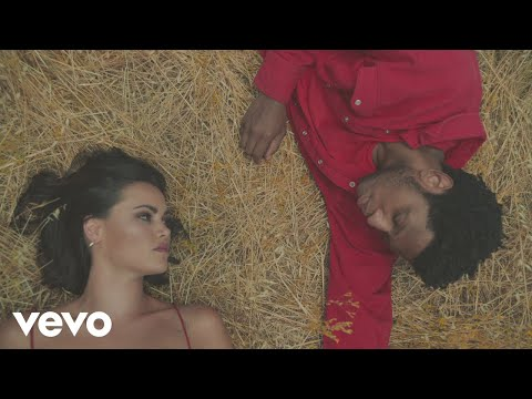 Download Sinead Harnett - Pulling Away ft. Gallant Mp4 baru
