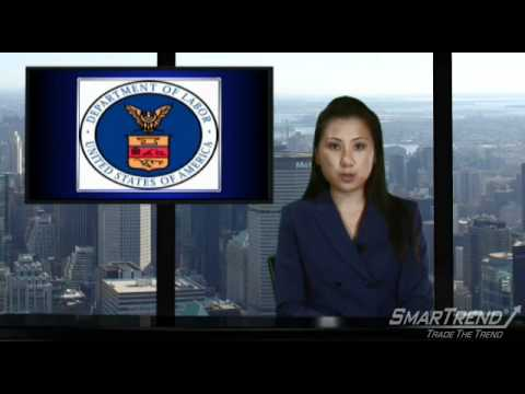 SmarTrend Market Close Wrap-Up -- September 8, 2011