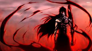 Bleach - Final Getsuga Tenshou Theme Song