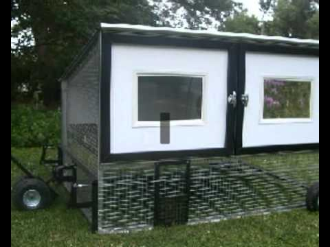 Cheap Modern Chicken Coops For Sale Ideas Amp Designs