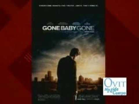 Oscar 2008 en carteleras de cine