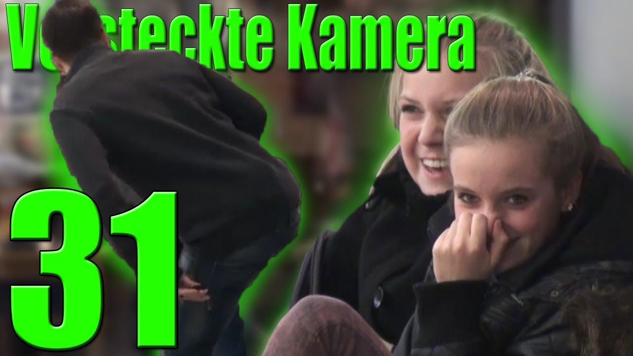 videos view versteckte kamera