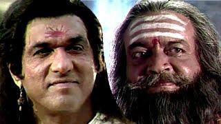 Shaktimaan Hindi – Best Kids Tv Series - Full Episode 38