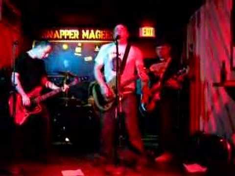Cock Wrangler - Rollerboy thumbnail