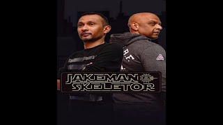 download lagu Club Hitz Jakeman And Skeletor - 12 December 2016 gratis