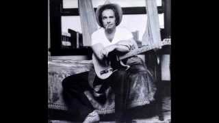Watch Merle Haggard Where Does The Good Times Go video