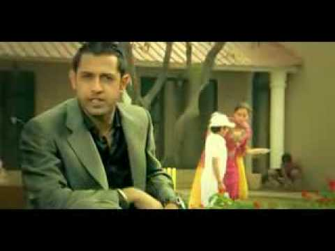 Halaat -Gippy Grewal new  Punjabi latest song video