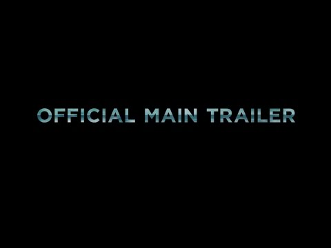 DUNKIRK - OFFICIAL MAIN TRAILER [HD]