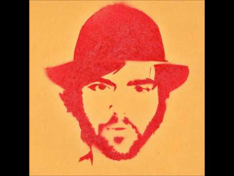 Shakey Graves - The Donor Blues