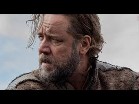 Noah Movie Review The Mystery Of What Really Happened After ...