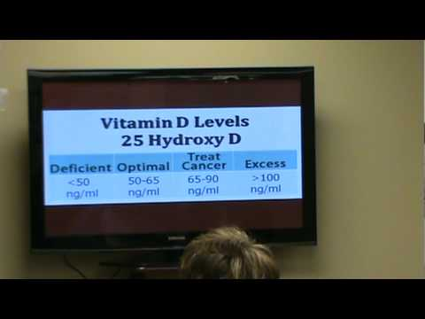 Vitamin D (1 of 7).mpg