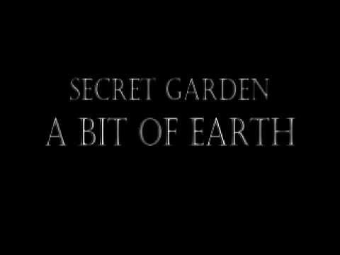 Secret Garden - A Bit of Earth (orchestra version made by me lol)