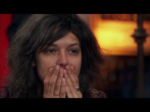 Linda Perry Sings