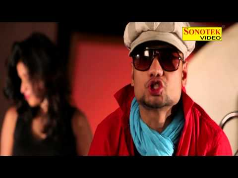 MARJANI Pi Ke Nache Gi | Money Money | Md & Kd | Haryanvi Super...