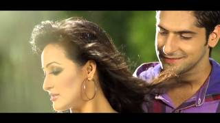Bangla new song  Manena Mon IMRAN FT PUJA  HD  music video  album TUMI 2013