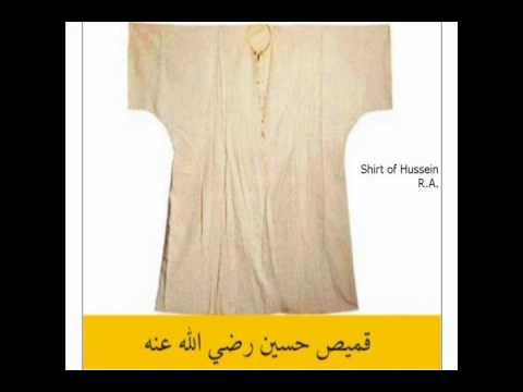 Mujhe Bhi Madinay Bula Mere Maula By Junaid.wmv video