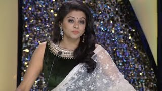 D 4 DANCE I Ep 14 - Part 2, Ajas with Property I Mazhavil Manorama