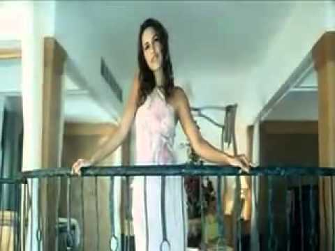 Youtube - Pashto New Song Zaman Zaheer Ta Zama Dil Ruba Ye.flv Upload By Nasir Khan video