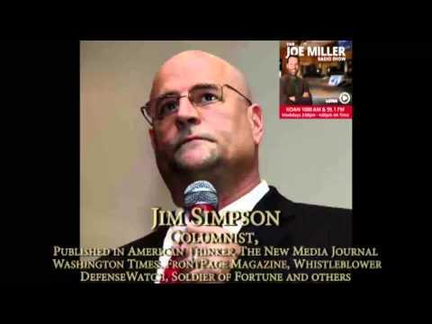 """EXPOSED: Agenda to """"Erase America""""; UN Directing Muslim """"Refugee"""" Invasion"""
