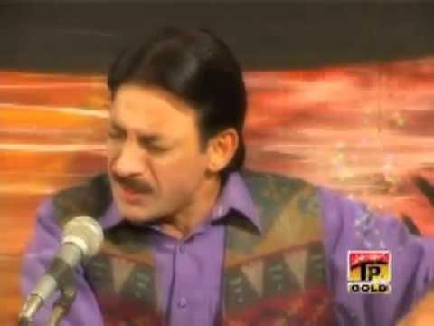 Ali Ali Ali Kerna Ae Kam Malanga Da  Hassan Sadiq Qasidha Khawan video