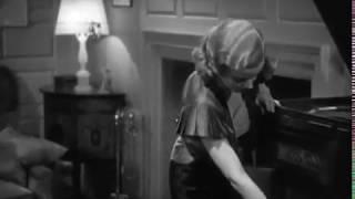 66 (Old) Movie Dance Scenes Mashup