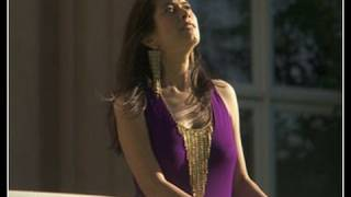 Kothay Uttay Remix Song ft Barbara Mori from Spanish Beauty