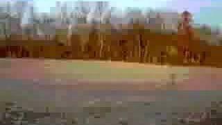 Watch Wrens Happy video
