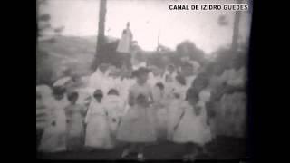 Movimentos Católicos de Piraí do Sul