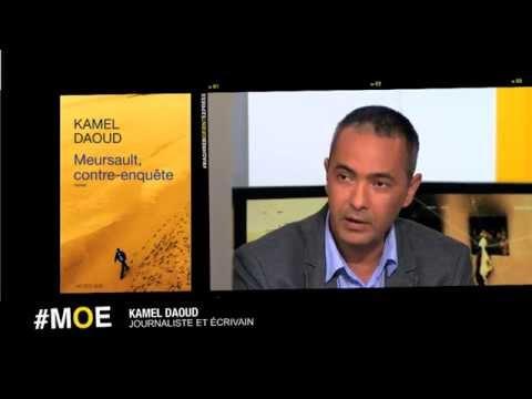Les dérives médiatiques de Kamel Daoud dans LITTERATURE, ARTS, CULTURE hqdefault