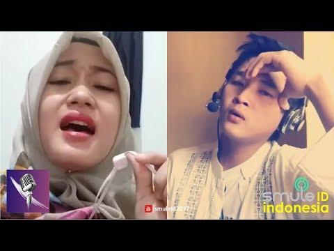 download lagu SUBHANALLAH, BIKIN MERINDING SUARA HASBI & GADIS CANTIK INI SAAT BERSHOLAWAT gratis