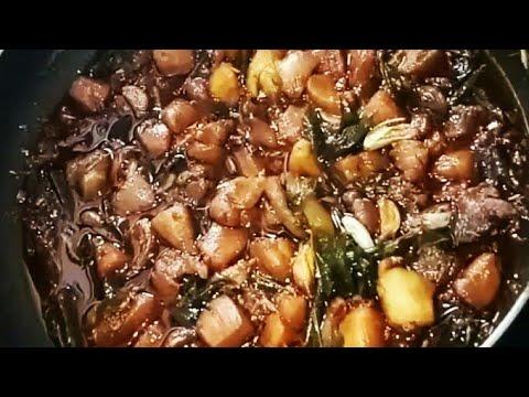 chicken pachadi recipe   chicken pachadi in telugu recipe   chicken pickle in Telugu